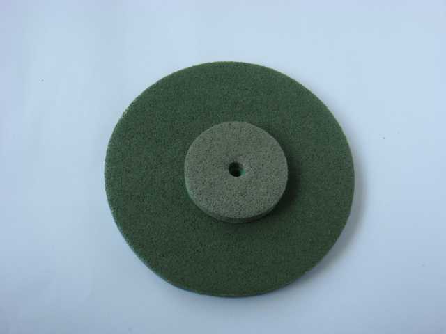 125mm海绵抛光 | 研磨抛光 | 商品介绍 | 辰鸿有限公司
